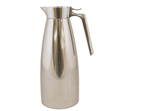 Bravilor Qline Stainless Steel Vacuum Flask (Small)