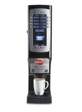 Kenco Millicano Soluble Coffee Machine