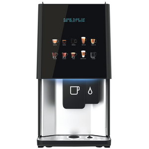 Vitro S2 Soluble Coffee Machine