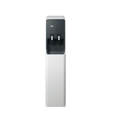 Acis 500 Series Water Cooler