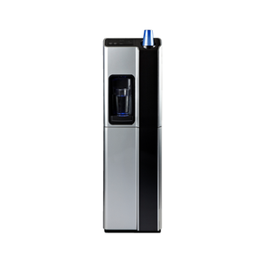 Borg & Overstrom Elite Water Cooler
