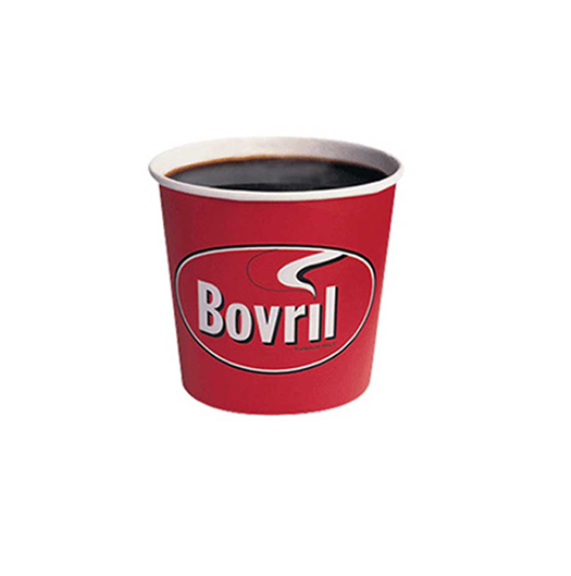 Kenco In Cup Bovril Soup