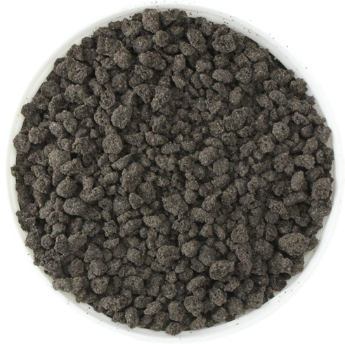 Chocolate Cookie Biscuit Crumbs (500g Tub)