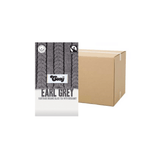 Cosy Earl Grey Tagged Tea Bags (Case)
