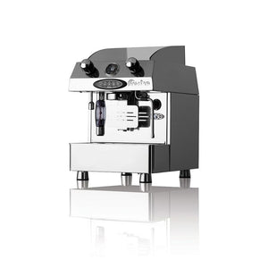 Fracino Contempo 1 Group Electronic Coffee Machine