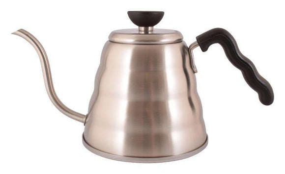Hario V60 Buono Coffee Drip Kettle (800ml)