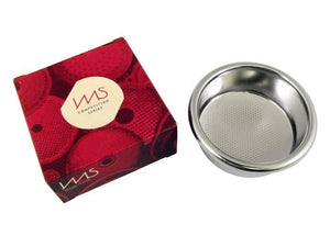 IMS Competition Series Filter Basket (2 Cup - 18-22g)