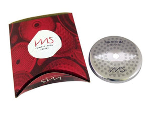 IMS Competition Shower Plate (Marzocco)
