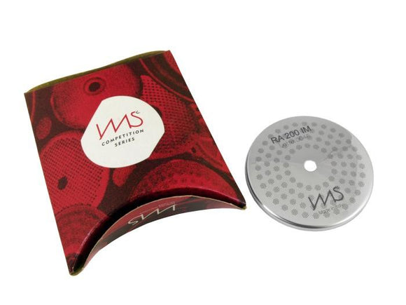 IMS Competition Series Shower Plate (Rancilio)