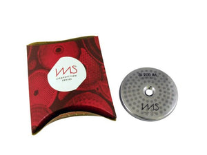 IMS Competition Series Shower Plate (Simonelli)