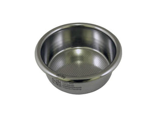 VST Precision Ridgeless Filter Basket (20g)