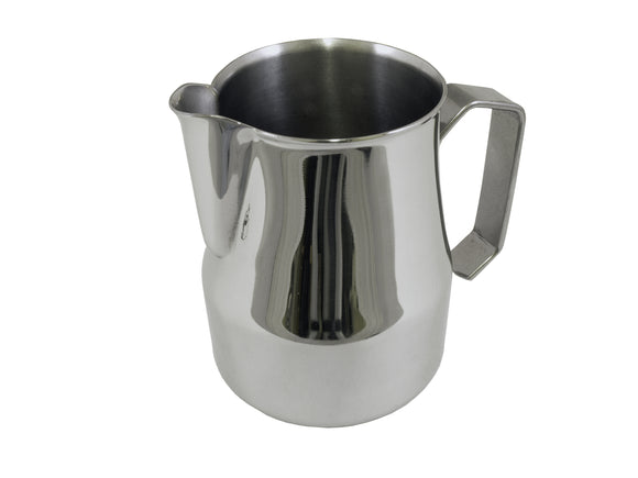 Motta Deluxe Frothing Jug - 350ml