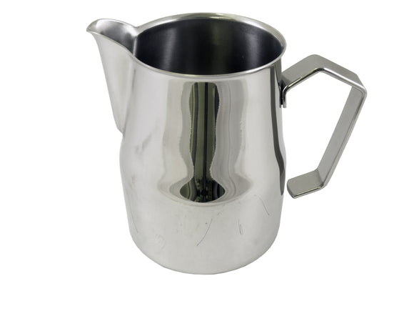 Motta Deluxe Frothing Jug - 750ml