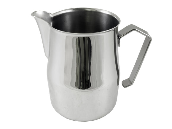 Motta Deluxe Frothing Jug - 1 Litre