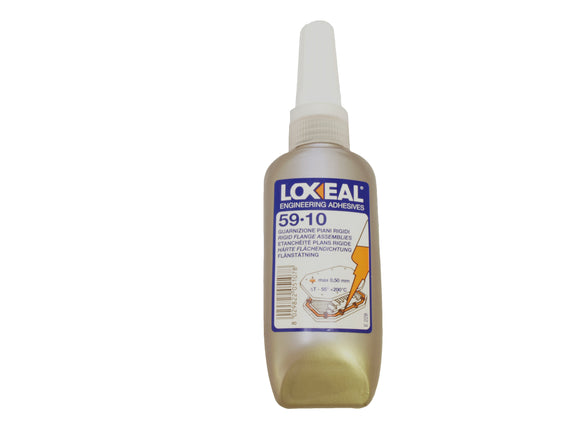 Loxeal Liquid Gasket