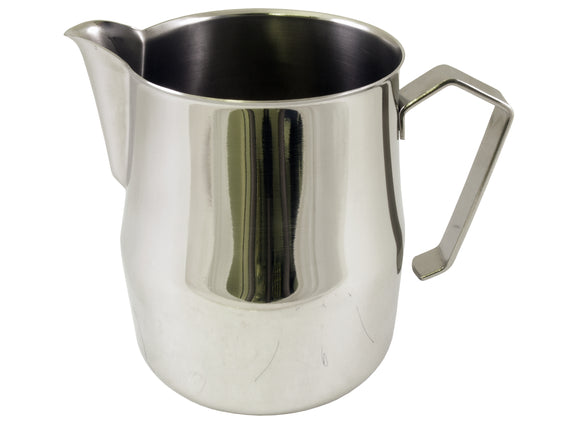 Motta Deluxe Frothing Jug - 1.5 Litre