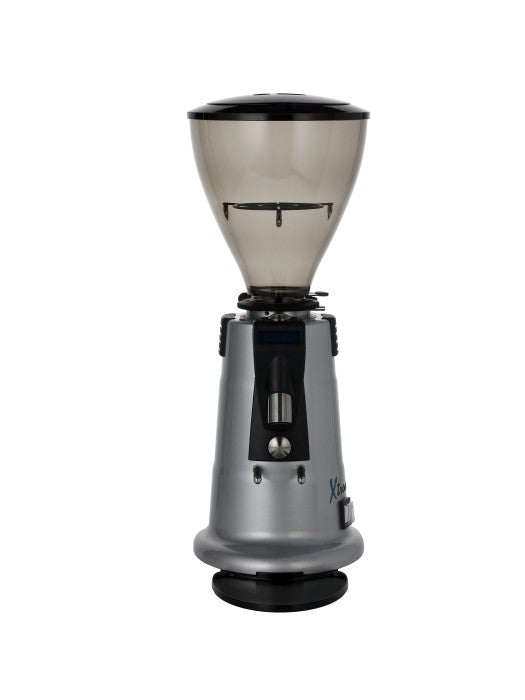 Macap MXD Xtreme on Demand Grinder