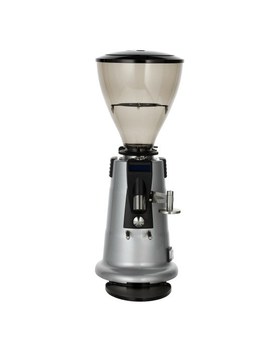 Macap MXDL on Demand Digital Grinder (Light Grey)
