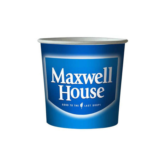 Kenco In Cup Maxwell House White Coffee