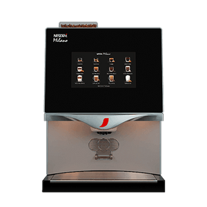 Nescafé® Touch Bean to Cup Commercial Coffee Machine
