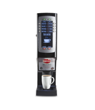Reconditioned Kenco Millicano Coffee Machine