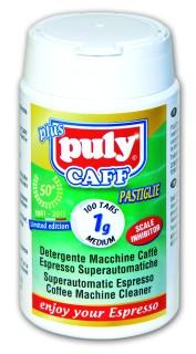 Puly Caff Tablets (100x1g)