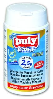 Puly Caff Tablets (60x2.5g)