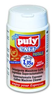 Puly Caff Tablets (100x1.35g)