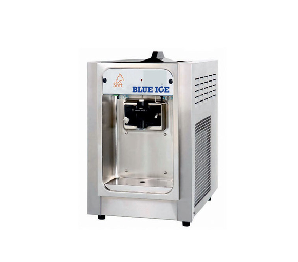 T15 Soft Serve Ice Cream Machine