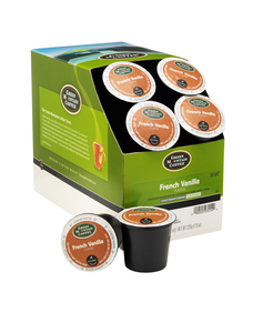 Green Mountain Coffee® French Vanilla (Light Roast) Keurig® K-Cup® Pods