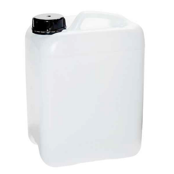 25 Litre Water Container