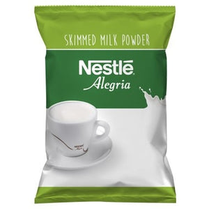 Nestlé Alegria Skimmed Milk Powder (500g Bag)
