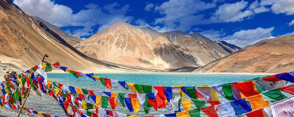 Must See Places in Kashmir Part 3 Ladakh
