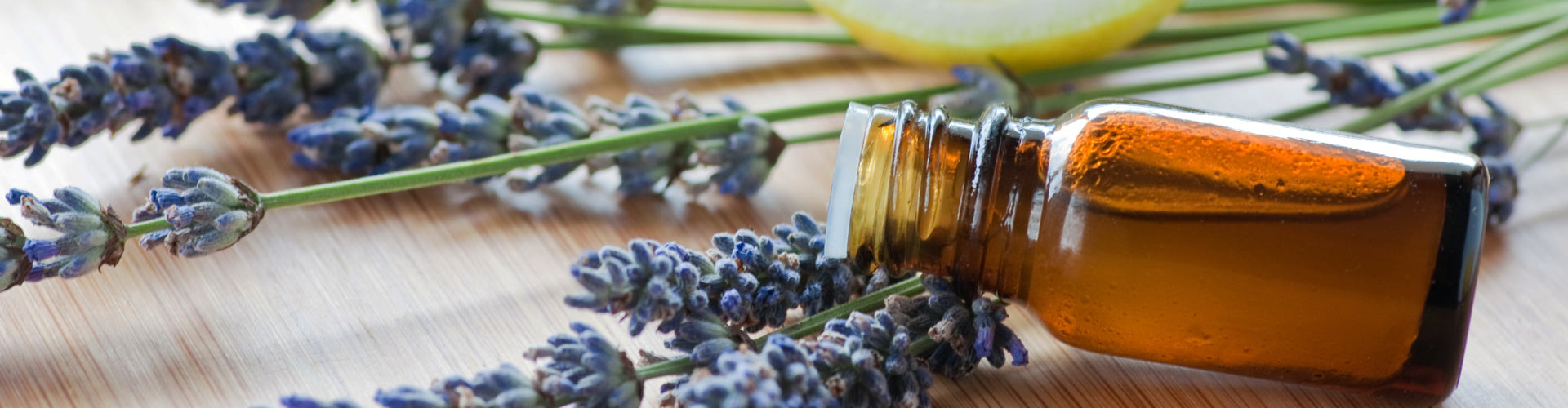 Buy Cold Pressed essential oils online at best price