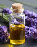 Aroma Pure Natural Lavender Oil (Pair)