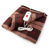 Sharp Electric Blanket (Double Bed)
