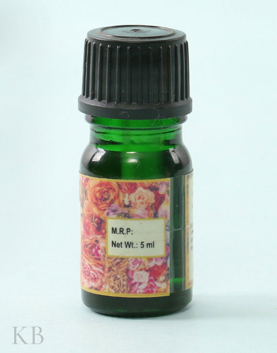 SC Nargis Oil (Pair)