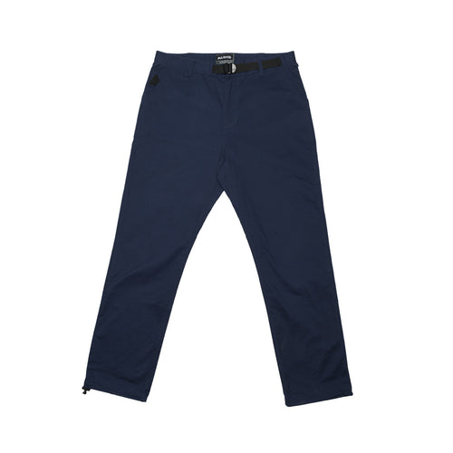 BAY ROCKOUT PANT - DARK NAVY
