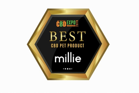 Best Pet Product