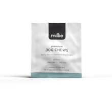 Load image into Gallery viewer, millie CBD Discovery Pack