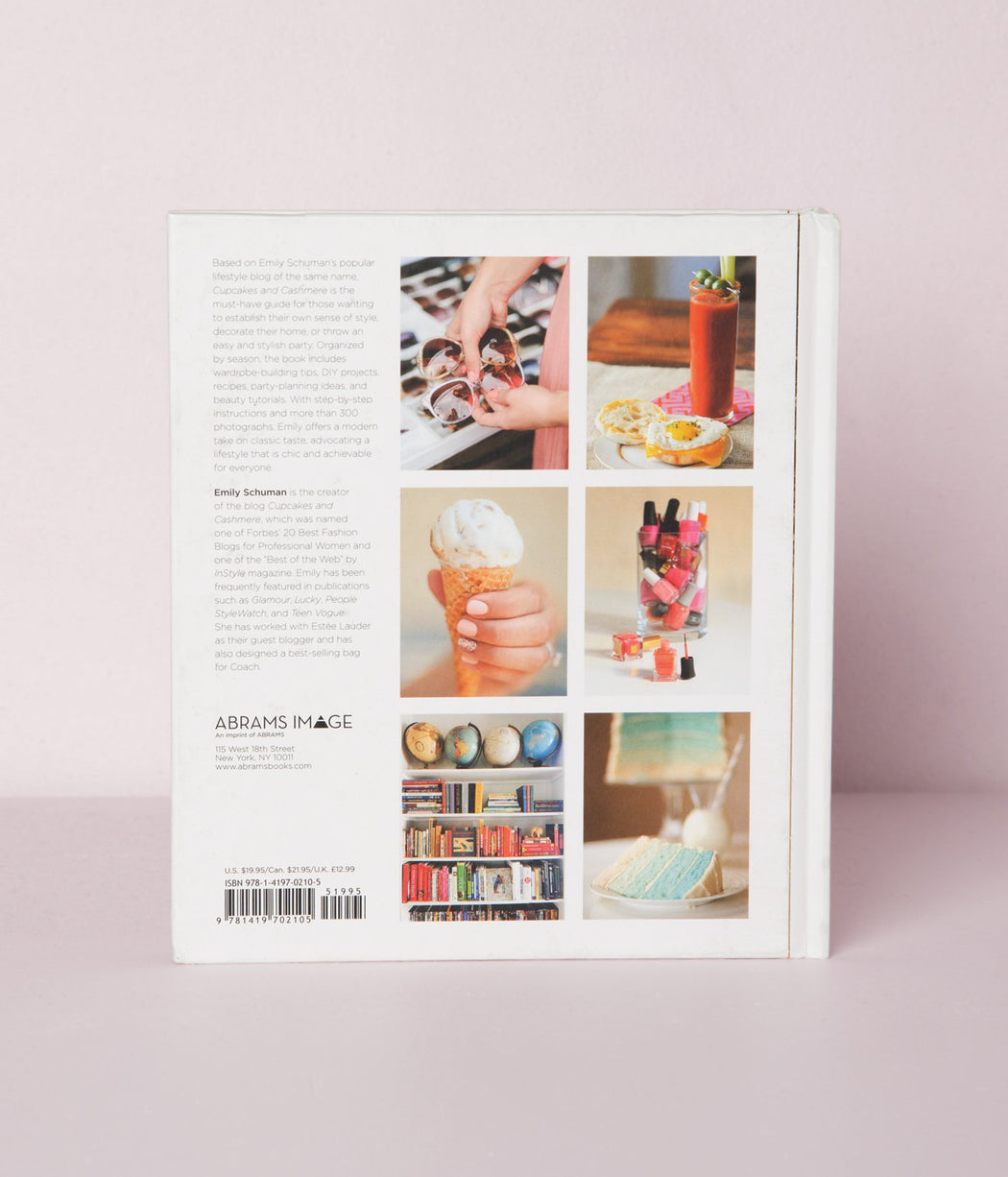Emily Schuman S Lifestyle Blog Diy Projects Beauty How Tos Recipes