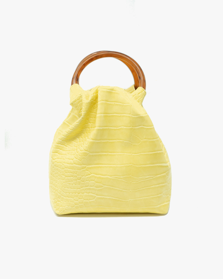 BRADSHAW BAG