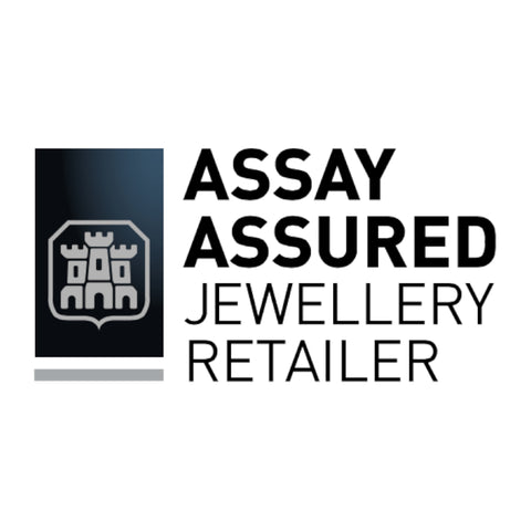 Assay Assured verification award