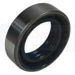 CASE 4WD OIL SEAL       SEAL BIN 13