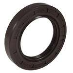 FRONT OIL SEAL 60.3 x 82.7 x 12mm       SEAL/B118