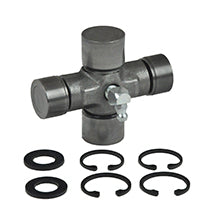 PTO UNIVERSAL JOINT 27mm x70mm                      S2445