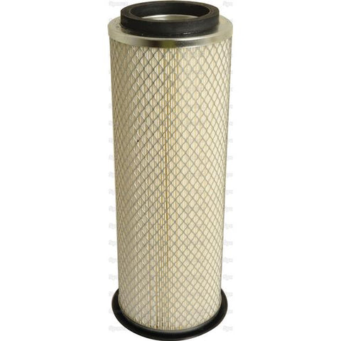 FORD OUTER AIR FILTER                  N1 B1  s109665