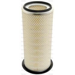 S76516 OUTER AIR FILTER               N1 B2