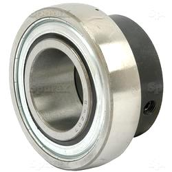 Bearing with locking collar I/D= 35mm O/D= 72       B28 B6
