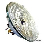 SEALED BEAM UNIT 3P      Filter/BIN                    S4277